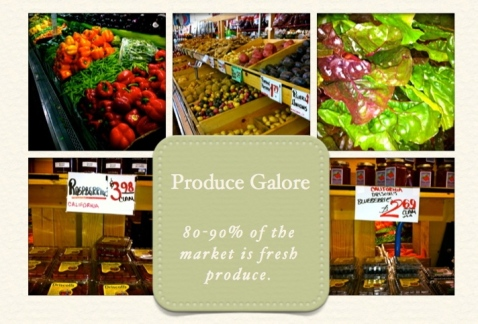 Photosfrommontereymarket